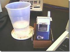 phone-water