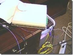 reader-wires